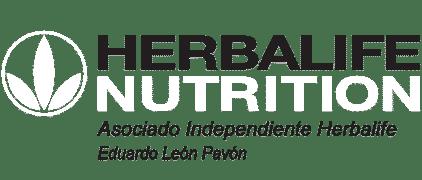 Productos Herbalife Venezuela
